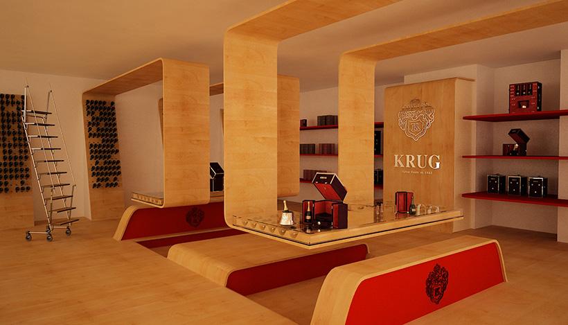 krug-01