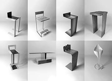 vignette_design-mobilier-01