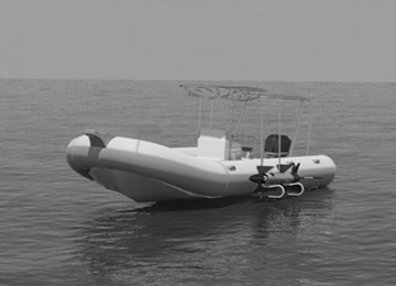 vignettes_drone-sea-explorer