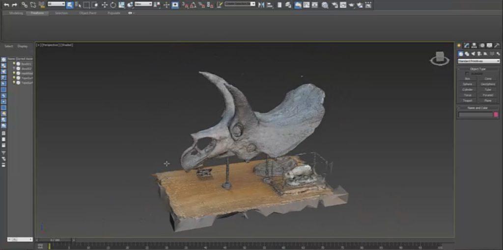 triceratops-01
