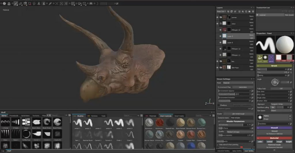 triceratops-03